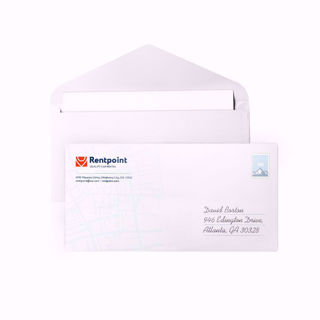 #10 wholesale envelopes