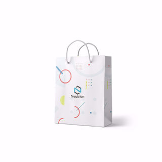 Imagen de Mini Bags