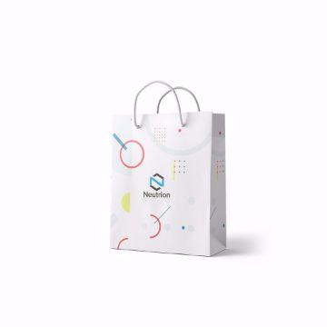 Picture of Mini Bag