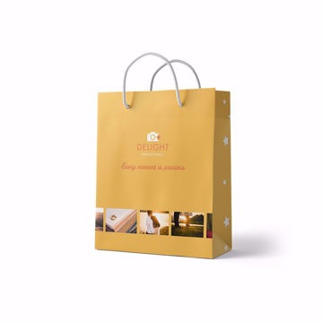 Picture of Small Gift Bag