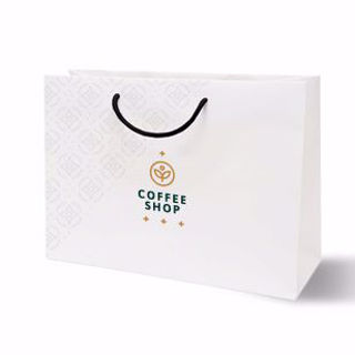 Picture of Large Gift Bag